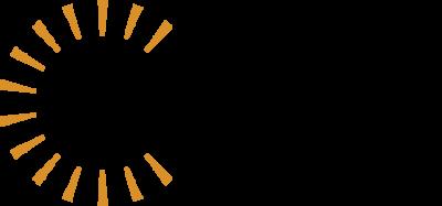 UNC логотип RGB
