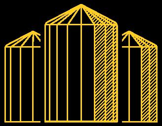 Елеваторний інфобук лого колір
