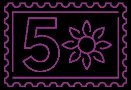 Агробізнес України 2017 — логотип RGB