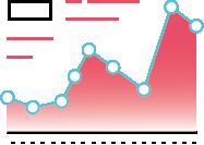 Набір інфографік №1 — логотип